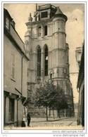 60-BEAUVAIS-(Eglise St.Etienne) - Beauvais