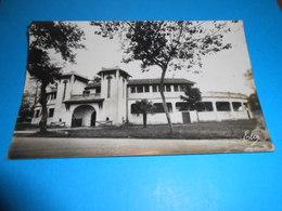 40 ) Saint-vincent-de-tyrosse N° 882 - Carte Photo : Les Arènes : Année 1939 : EDIT : Chatagneau - Saint Vincent De Tyrosse