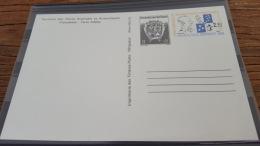 LOT 414020 TIMBRE DE COLONIE TAAF NEUF**  LUXE - Terres Australes Et Antarctiques Françaises (TAAF)