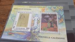LOT 414230 TIMBRE DE COLONIE WALLIS NEUF** LUXE - Wallis And Futuna