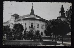 Romania - Targu Mures - Marosvásárhely - Year 1941 - Romania