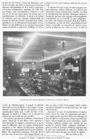 LA LUMIERE MOORE   1911 - Sciences & Technique