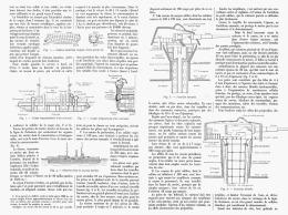 CUIRASSES Et BATTERIE DE COTE   1911 - Unclassified
