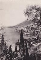 MONACO,DYNASTIE DES GRIMALDI,CARTE PHOTO EDITION MAR - Monaco