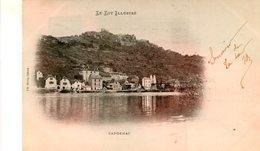 SAINT CERE - Saint-Céré