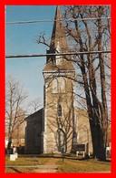CPSM/gf  PICTON (Canada) The Picton Museum, à L'origine église De St Mary Magdalene...H381 - Cultures