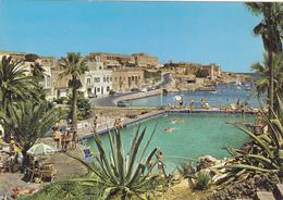 MALTA,MALTE,MALTAIS - Malte