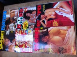 Lot Revues Gros Seins. - Books, Magazines, Comics