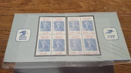 LOT 414305 TIMBRE DE FRANCE NEUF**  LUXE  BLOC - Blocks & Kleinbögen