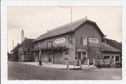 CPSM 39 LA FERTE Grande Rue - France