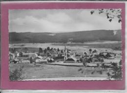 25.- ORCHAMPS-VENNES - Autres Communes