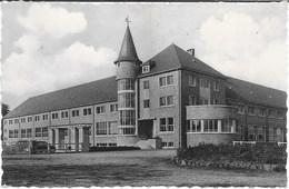 CINEY - Institut Agricole Provincial De St-Quentin - N'a Pas Circulé - Ciney