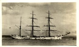 RPPC  KILLORAN OF GLASGOW    BARCO BOAT Voilier - Velero Sailboat Navire A Voile - Veleros