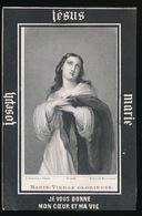 CHARLES PILLAERT  PLOEGSTEERT  1811 - BRUGGE 1879  - 2 SCANS - Décès