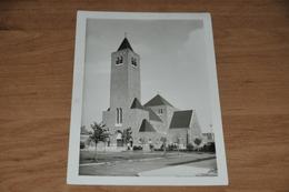 4056- Zottegem Bevegem, De Kerk - 1963 - Zottegem