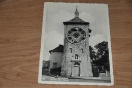 4058- Lier - Lierre  - Zimmertoren - Lier