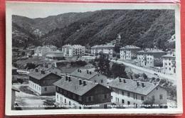 BULGARIA MADAN BATINZI  VILLAGGIO DEI MINATORI - Bulgaria