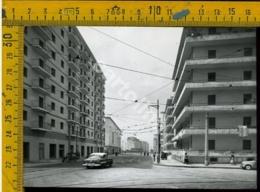 Napoli Città - Napoli (Naples)