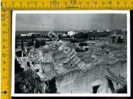 Napoli Ercolano - Ercolano