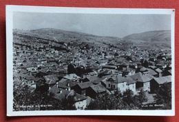 BULGARIA BATAK PANORAMA - Bulgaria