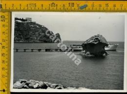 Napoli Ischia Lacco Ameno - Napoli