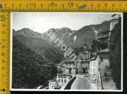 Salerno Cava Dei Tirreni - Cava De' Tirreni
