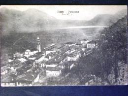 LOMBARDIA -BERGAMO -DEZZO -F.P. LOTTO N°227 - Bergamo