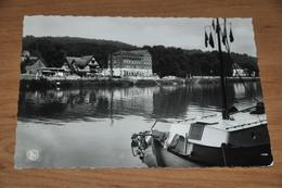 4062- Waulsort S/Meuse - 1965 - Hastière