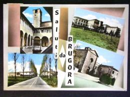 LOMBARDIA -MONZA -BESANA IN BRIANZA -F.G. LOTTO N°577 - Monza