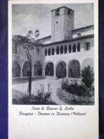 LOMBARDIA -MONZA -BESANA IN BRIANZA -F.P. LOTTO N°577 - Monza
