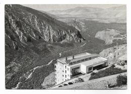 DELFI - GRECIA - VOUZAS HOTEL - NV FG - Grecia