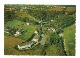 Diakonissen Mutterhaus Neuvandsburg West Velbert Bieibergquelle Ruf Velbert - Velbert