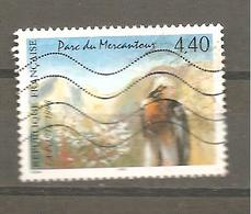 FRANCE / 1996 / Y&T N° 2999  Oblitéré - France