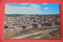 Barrafranca Enna 1977 - Non Classés