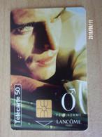 """F691 """"O"""" Pour Homme 50U GEM - Parfum"""
