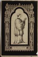 D.p Marie Jacqueline Berton-robaix 1876 - Images Religieuses
