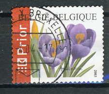 COB 3227  Obl Bruxelles (B4523) - Belgium