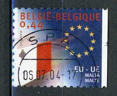 COB 3298  Obl Spa (B4539) - Belgium