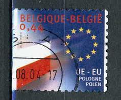 COB 3299  Obl  (B4540) - Belgium