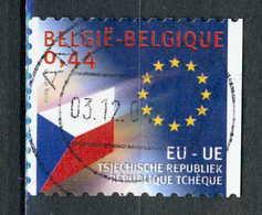 COB 3300  Obl  (B4541) - Belgium