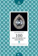 Turkey Jewelry Jewel Lapidary - Istanbul'un 100 Mucevheri Ve Sanatcisi Turkce - Books, Magazines, Comics