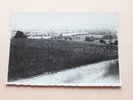 L'Agriculture / Landbouw : WEGIMONT - SOUMAGNE 1932 ( Zie Foto's Voor Detail AUB ) ! - Lieux