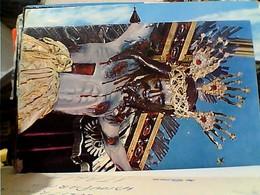 COLOMBIA Buga Basilica De NS De Los Milagros CRISTO IN CROCE N1980 GU3400 - Colombia