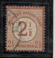 7263 - - Deutschland