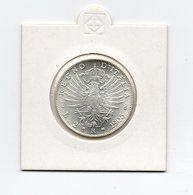 Italia - 1903 - Vittorio Emanuele III° - 2 Lire - Aquila Sabauda - (Vedi Foto) - RIPRODUZIONE - (MW1475) - 1861-1946 : Kingdom