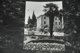 3145  Arco  Albergo Olivo - 1955 - Trento