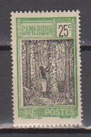 CAMEROUN        N°  YVERT      114     NEUF SANS GOMME       ( SG   1/02 ) - Nuevos