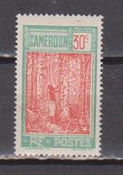 CAMEROUN        N°  YVERT      115    NEUF SANS GOMME       ( SG   1/02 ) - Nuevos