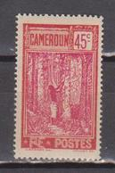 CAMEROUN        N°  YVERT      118    NEUF SANS GOMME       ( SG   1/03 ) - Nuevos