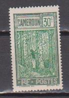 CAMEROUN        N°  YVERT      136    NEUF SANS GOMME       ( SG   1/03 ) - Nuevos